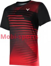 Victor T shirt Malaysia serie MEN