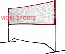 Victor mini badminton net Victor mini badminton net