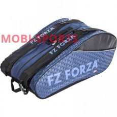 Forza Arkansas Racket bag