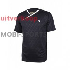 Forza Byron shirt men