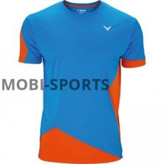 Victor Function T shirt 610