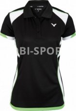 Victor polo function 615 green