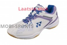 Yonex power cushion 35L