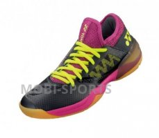 Yonex Power Cushion Comfort z2
